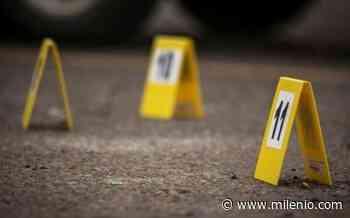 Enfrentamiento en Lagos de Moreno deja dos muertos - Milenio