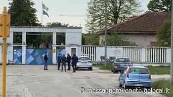 Quattro pakistani fermati dalla polizia a Buttrio - Il Messaggero Veneto