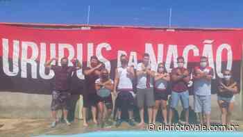 Quatis ganha um 'Consulado do Flamengo' - Diario do Vale