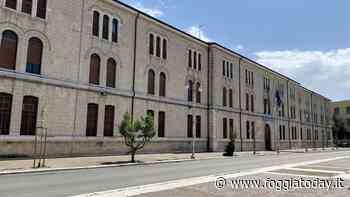 """L'Università di Foggia vuole l'ex Caserma Miale ma è più complicato del previsto: """"Ci sono problemi complessi"""" - FoggiaToday"""