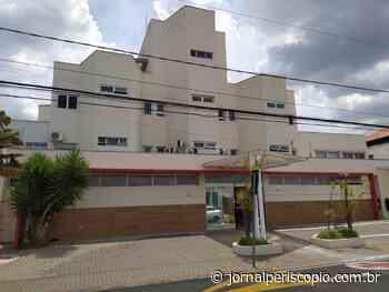 Audiência sobre a Santa Casa de Itu é remarcada pelo Ministério Público - Jornal Periscópio