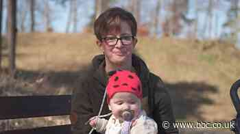 Sweden's IVF programme for single women not 'as good as hoped'