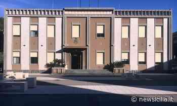 Tremestieri Etneo, i cittadini sono chiamati a votare domenica e lunedì: respinto ricorso dell'ex sindaco - NewSicilia