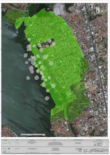 Prefeitura diz que localidades em Bebedouro continuam fora do programa de realocação de imóveis em Maceió - G1
