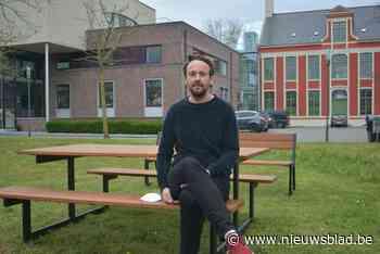 Laarne maakt huwen in openlucht mogelijk, ook andere gemeenten denken na over locatie