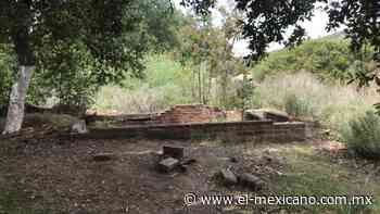 Otro hombre asesinado en Cerro Azul - El Mexicano Gran Diario Regional