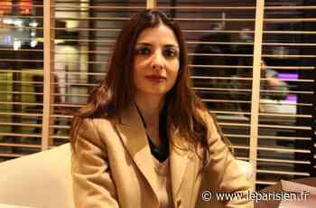Evry-Courcouronnes : l'ado qui avait cambriolé en direct l'adjointe au maire condamné à de la prison ferme - Le Parisien