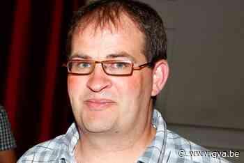 Schrijnwerkersvereniging Wuustwezel rouwt om overleden onder... (Wuustwezel) - Gazet van Antwerpen