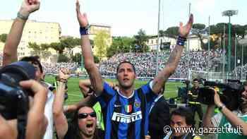"""Materazzi: """"Barella emozione pura. Scudetto Inter strameritato. Juve, ora scansati"""" - La Gazzetta dello Sport"""