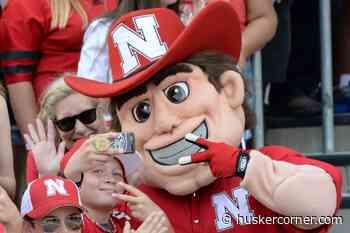 Nebraska Football: Saturday culmination of good spring for Omar Manning - Husker Corner
