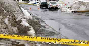 Labrador City man charged with 2018 murder released until trial | The Chronicle Herald - TheChronicleHerald.ca