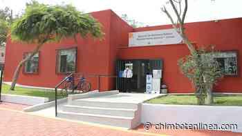 """BNP: Conoce la renovada Estación de Biblioteca Pública """"Ricardo Palma Soriano"""" de Comas - Diario Digital Chimbote en Línea"""