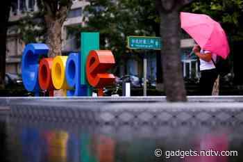 Vodafone, Google Cloud Team Up on Data Analytics