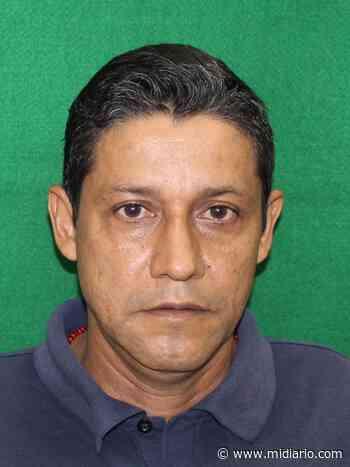 PolicialesHace 3 días Sapean al hombre del martillo. Presunto femicida es capturado en Pacora - Mi Diario Panamá