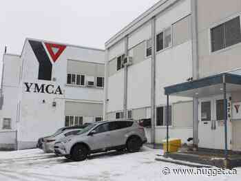 Outbreak declared at Timmins YMCA child-care centre - The North Bay Nugget