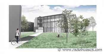 Hispania Nostra muestra su preocupación por el futuro del Seminario - Radio Huesca