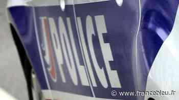 Essonne : un homme tué à coups de couteau à Boussy-Saint-Antoine - France Bleu