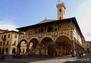 Domani riaprono i musei civici di San Giovanni - Valdarno24