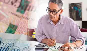 Are you eligible for extra state pension? Deferring claim for payment may increase amount