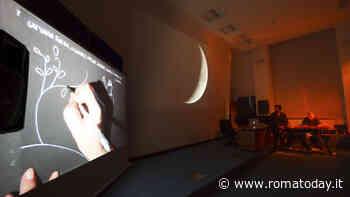 QuinteScienza 2021: l'Ambiente in scena tra spazio e abissi al Teatro del Lido