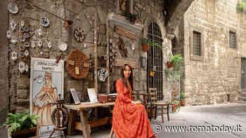 Sulle orme delle grandi Donne, in Tuscia lo slow tourism esperienziale è donna