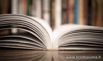 Salesiani e confraternite a Varazze – Eco di Savona - L'Eco - il giornale di Savona e Provincia