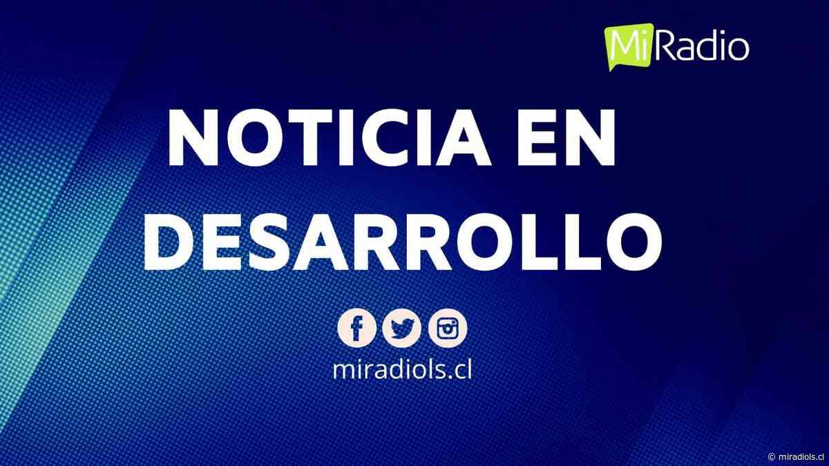 Encuentran cuerpo de un hombre sin vida en sector de la Quebrada del Jardín en La Serena - Mi Radio