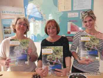 Le Teich : le guide touristique 2021 est paru - Sud Ouest