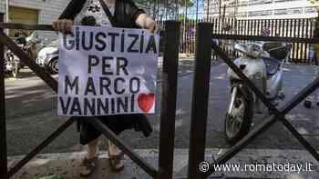 """Omicidio Vannini, attesa la sentenza della Cassazione. I genitori di Marco: """"I Ciontoli continuano a mentire"""""""