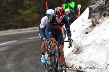 Five things we learned from the Tour de Romandie 2021