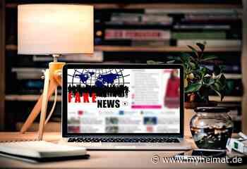 Was kann jeder gegen Fake News im Netz tun? - Gablingen - myheimat.de - myheimat.de