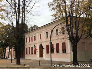 Cattivi odori a Castenaso: l'azienda Elmi installa un nuovo camino - Modena 2000