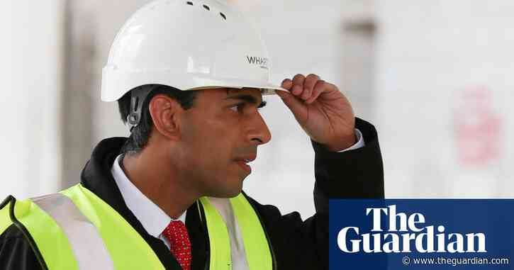 UK's rising debts 'can be coped with', says rightwing thinktank
