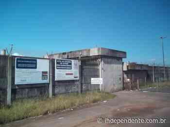 TJ-RS determina interdição parcial da Penitenciária Modulada de Charqueadas - independente
