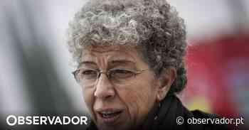 CGTP considera válidas metas da Cimeira do Porto mas critica ingerências - Observador