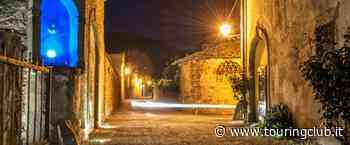 Cinque motivi per scoprire Calenzano, in Toscana - Touring Club