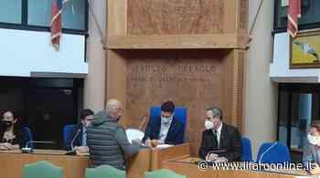 Ladispoli, è Edoardo Petrone il nuovo delegato alle Politiche Giovanili - IlFaroOnline.it