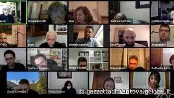 Va nel gruppo misto Capursi fa infuriare tutta Suzzara Futura - La Gazzetta di Mantova