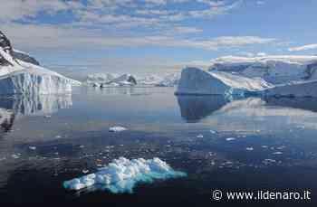 Antartide: il nuovo Eldorado? Il sesto continente tra pretese e diritto internazionale - Ildenaro.it - Il Denaro