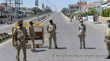 Covid-19 surge: Centre unlikely to impose a nationwide lockdown
