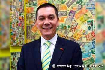 Admiten que Fernando Albán fue asesinado por agentes del Sebin - La Prensa de Lara