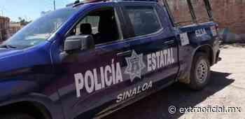 'Levantan' a un hombre en la Guadalupe Victoria - Extraoficial.mx