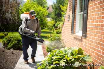 How one landscaper gained 500 clients with a simple addition - Total Landscape Care