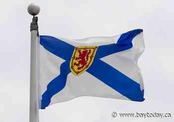 'He loved Nova Scotia.' Former premier Donald Cameron dead at 74