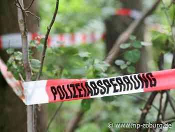Nach dreieinhalb Jahren: Vermisster aus Ebersdorf tot aufgefunden - Neue Presse Coburg - Neue Presse Coburg