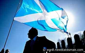 How Alex Salmond's Alba Party reveals England and Scotland's shared ideals - New Statesman