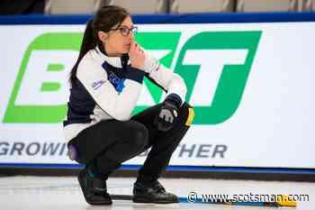 Scotland lose to Korea amid Covid scare at World Curling Championships - The Scotsman