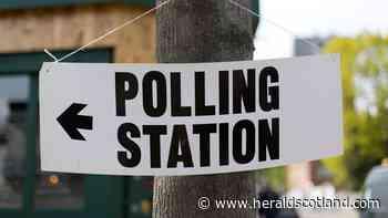 Super Thursday: Likely declaration times across Scotland, England and Wales - HeraldScotland