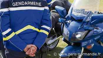 Près d'Aumale, deux Afghans interpellés en possession de 200 cartouches de cigarettes - Paris-Normandie