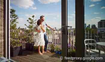 Balcony garden ideas: 11 ways to make the most of your balcony